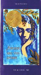 Afona del tuo nome - Teodora Mastrototaro - Matera