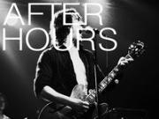 Afterhours - Matera