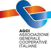 A.G.C.I. Basilicata  - Matera