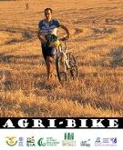 AgriBike - Matera