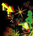 Aperitivo Reggae - Matera