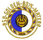 ASD Golden Boys Matera - Matera