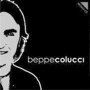 Beppe Colucci - Matera