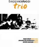 Beppe Colucci Trio - Matera