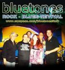 Bluetones - Matera