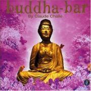 Buddha bar - Matera