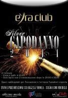 Capodanno Eyra Club - Matera