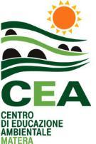 CEA - Centro di Educazione Ambientale - Matera