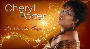 Cheryl Porter - Matera