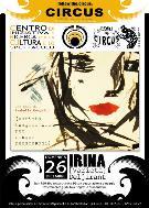 Circus 26 dicembre 2010 - Matera