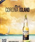 Corona Party - Matera