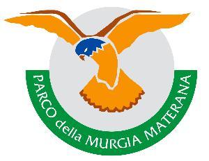 Ente Parco Murgia - Matera