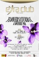 Eyra Club 6 novembre 2010 - Matera