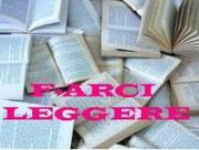 f-ARCI Leggere - Matera