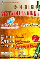 Festa della Birra - Rotondella - Matera
