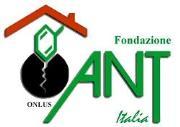 Fondazione Ant - Matera