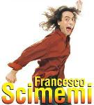 Francesco Scimemi - Matera