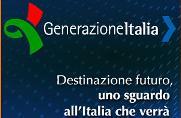 Generazione Italia - Matera
