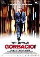 Gorbaciof - Matera