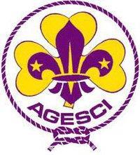 Gruppo Scout - La croce del Sud - Matera
