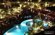 Hilton Garden Inn - Matera