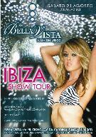 Ibiza Show Tour - Matera