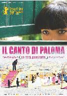 Il Canto di Paloma - Matera