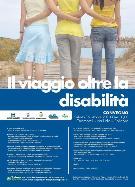 Il viaggio oltre la disabilità - Matera