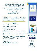 """Info Day """"Erasmus per giovani imprenditori"""" - Matera"""