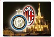 Inter - Milan - Matera