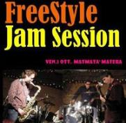 Jam Session Matmatà - Matera