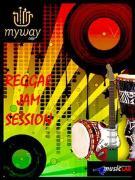 Jam Session Reggae - Matera