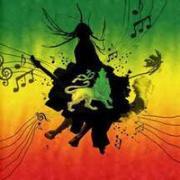 Jamaica - Matera