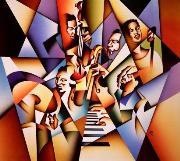 Jazz - Matera