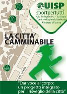 La città camminabile - Matera