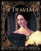 La Traviata - Matera