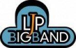 Ljp Big Band - Matera