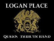 Logan Place - Matera