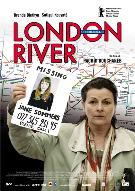 London River - Matera