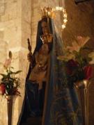 Madonna di Anglona - Matera