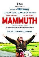 Mammuth - Matera