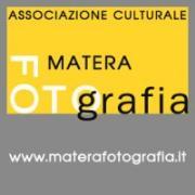 Matera Fotografia - Matera