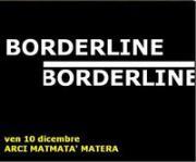 Matmatà 10 dicembre 2010 - Matera