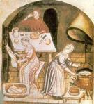 Medioevo - Matera