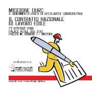 Missione Durc - Matera