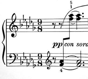 Musica - Matera