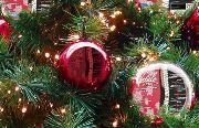 Natale in Musica - Matera