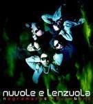 Nuvole e Lenzuola - Negramaro Tribute Band - Matera