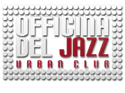 Officina del Jazz - Matera