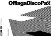 Offlaga Disco Pax - Matera